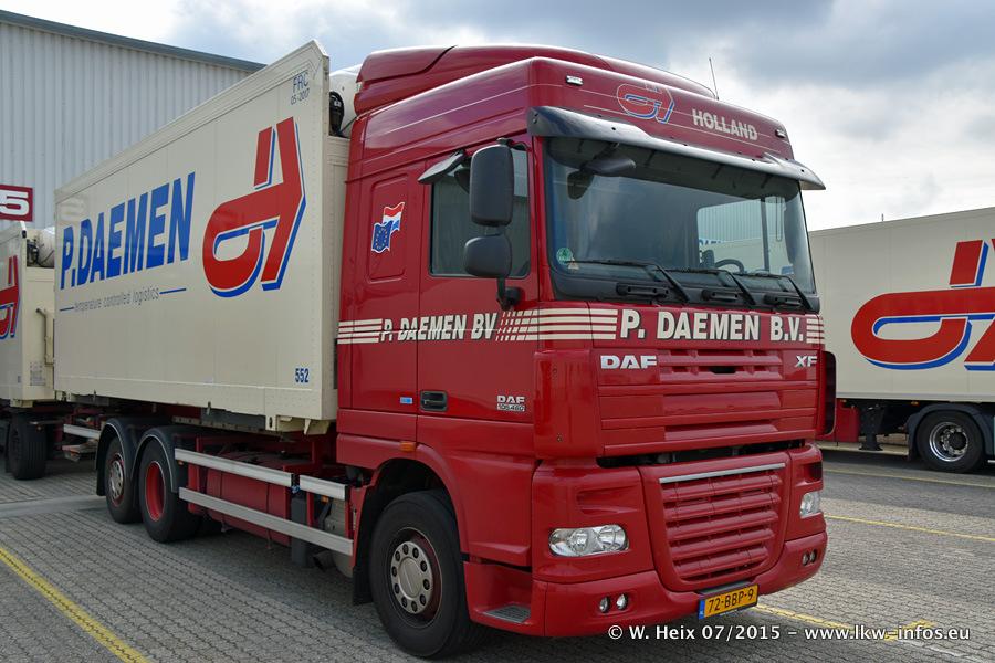 Daemen-Maasbree-20150718-046.jpg