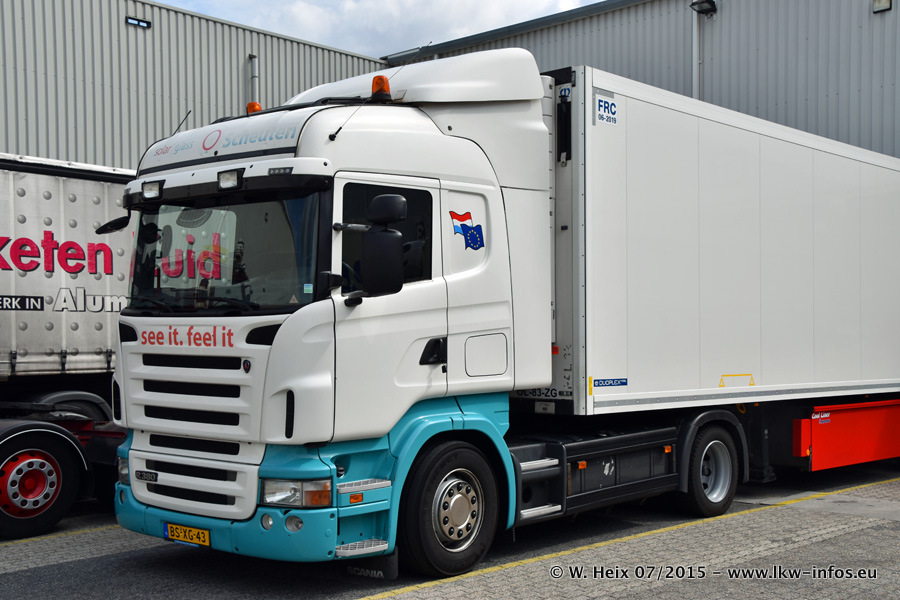 Daemen-Maasbree-20150718-049.jpg