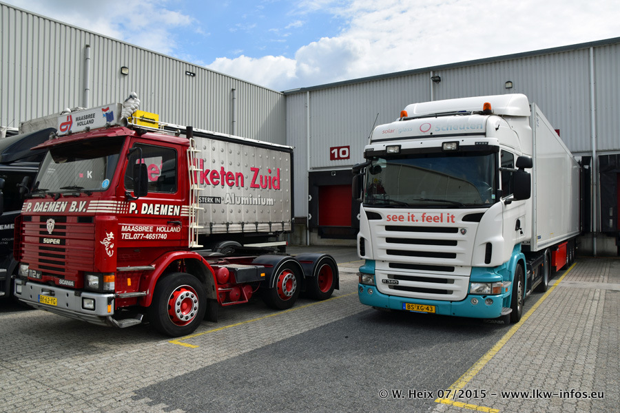 Daemen-Maasbree-20150718-050.jpg