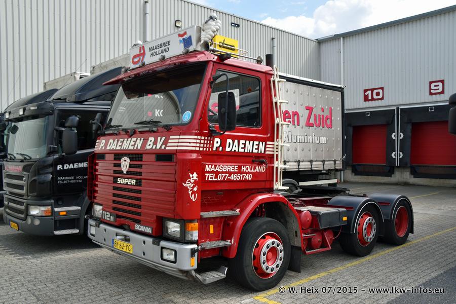 Daemen-Maasbree-20150718-051.jpg