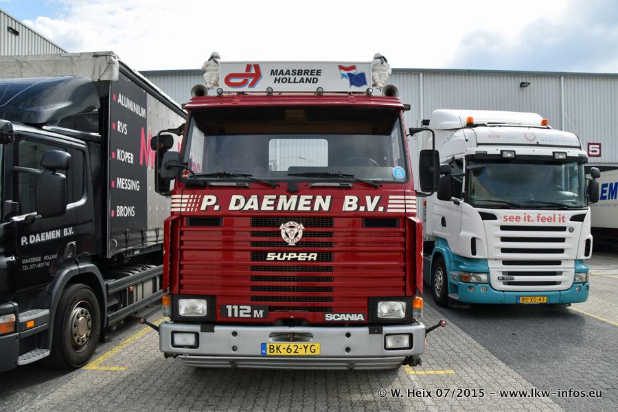 Daemen-Maasbree-20150718-052.jpg