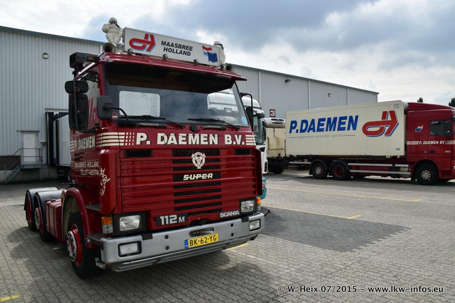 Daemen-Maasbree-20150718-053.jpg