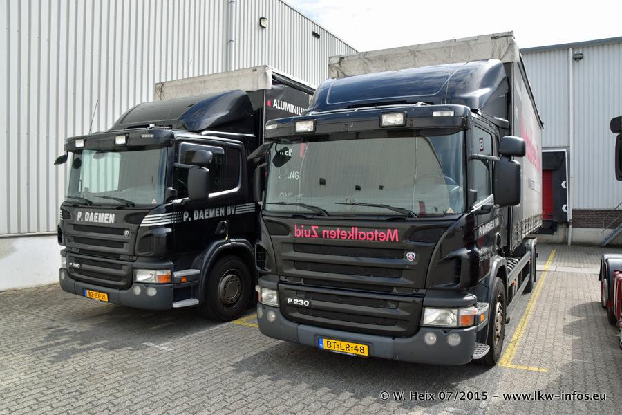 Daemen-Maasbree-20150718-054.jpg