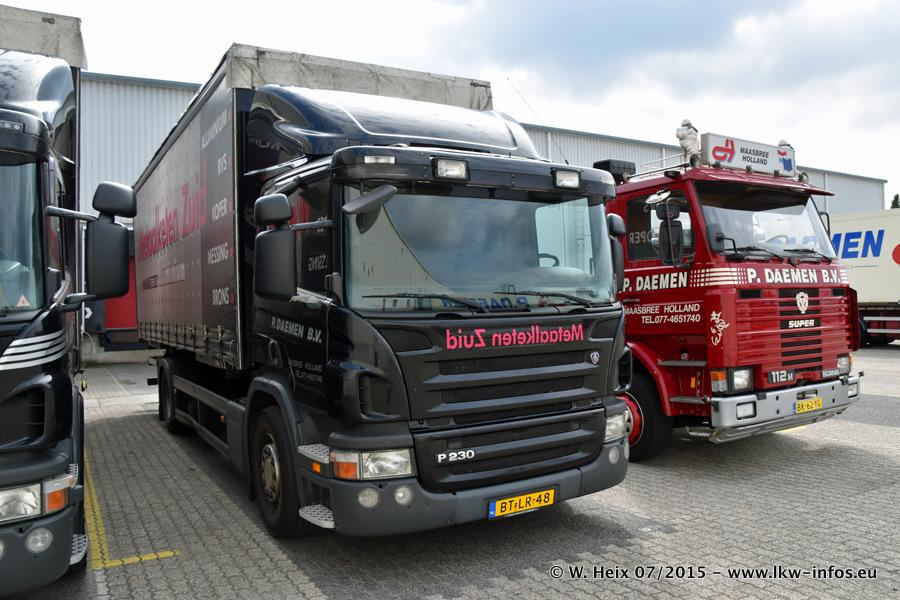 Daemen-Maasbree-20150718-056.jpg