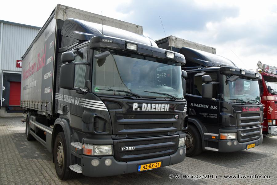 Daemen-Maasbree-20150718-058.jpg