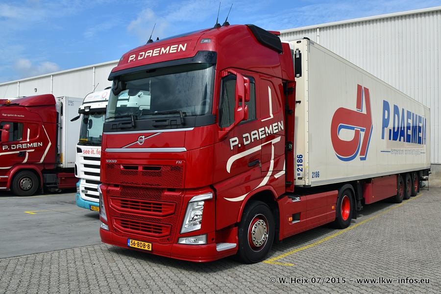 Daemen-Maasbree-20150718-061.jpg