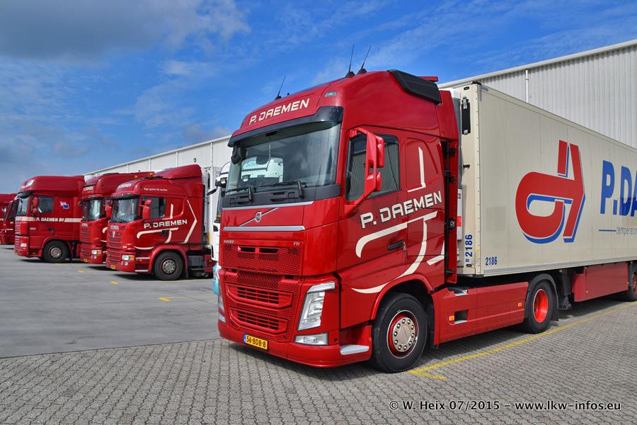Daemen-Maasbree-20150718-064.jpg
