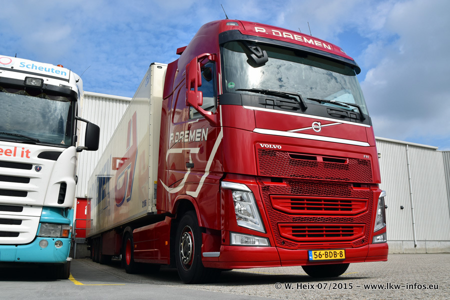 Daemen-Maasbree-20150718-067.jpg