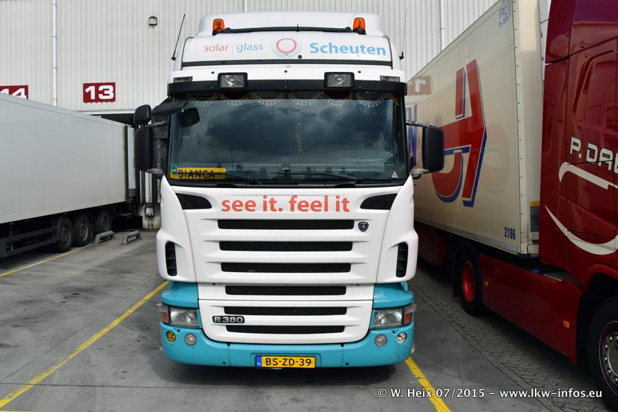 Daemen-Maasbree-20150718-069.jpg