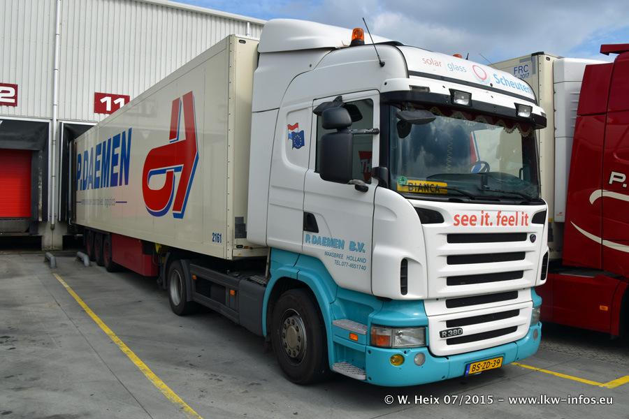 Daemen-Maasbree-20150718-070.jpg