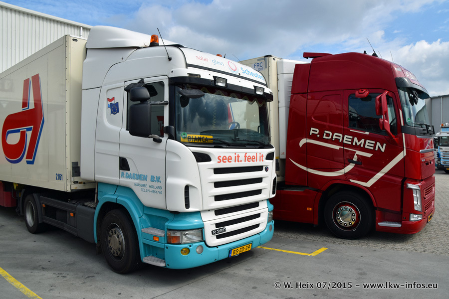 Daemen-Maasbree-20150718-071.jpg