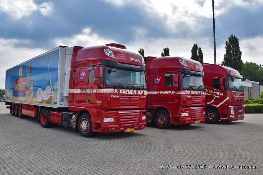 Daemen-Maasbree-20150718-072.jpg