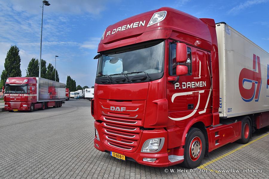 Daemen-Maasbree-20150718-083.jpg
