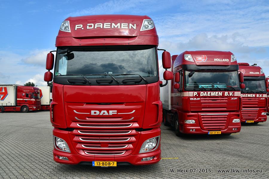 Daemen-Maasbree-20150718-086.jpg
