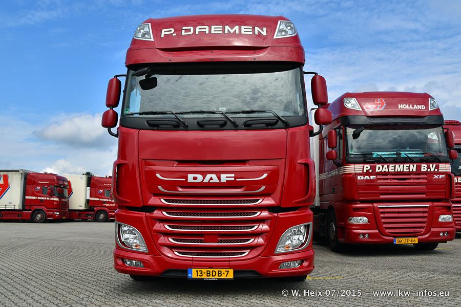 Daemen-Maasbree-20150718-087.jpg
