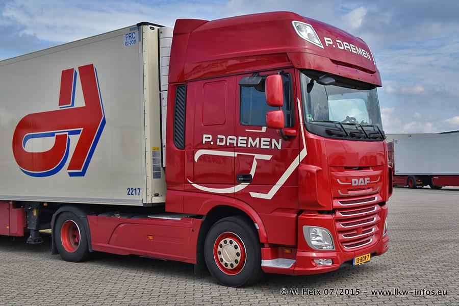 Daemen-Maasbree-20150718-089.jpg