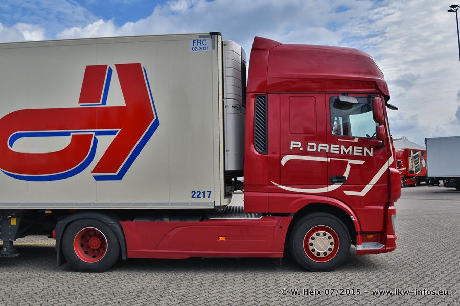 Daemen-Maasbree-20150718-093.jpg