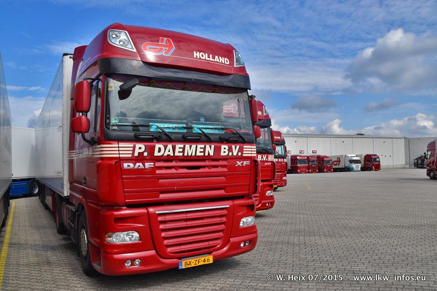 Daemen-Maasbree-20150718-101.jpg