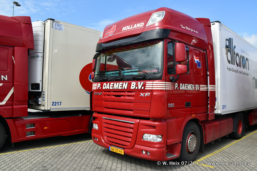Daemen-Maasbree-20150718-103.jpg