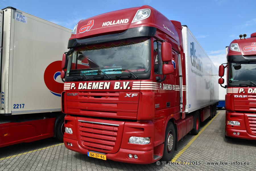 Daemen-Maasbree-20150718-104.jpg