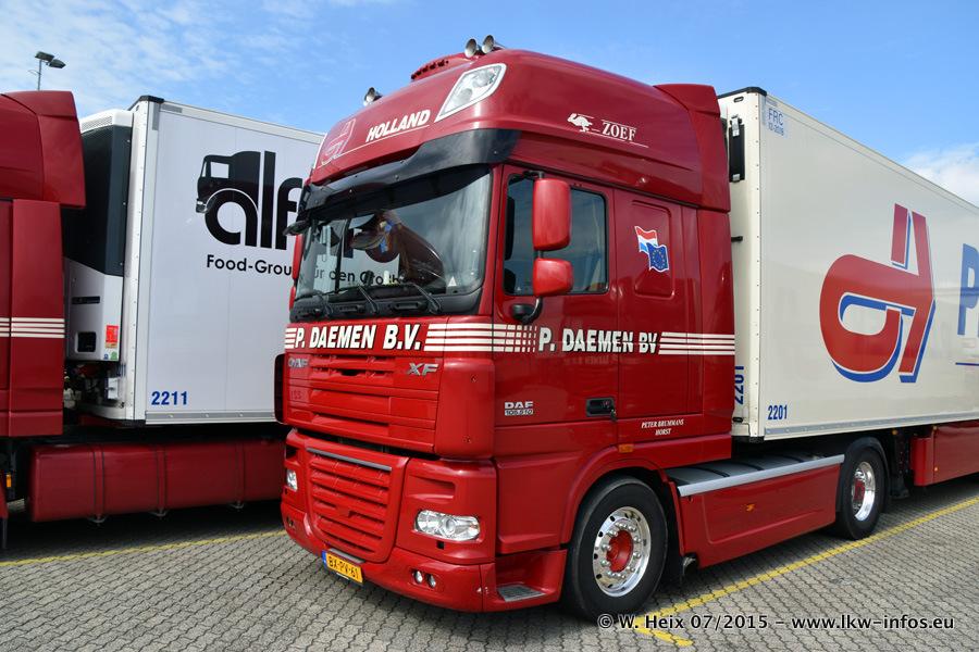 Daemen-Maasbree-20150718-108.jpg