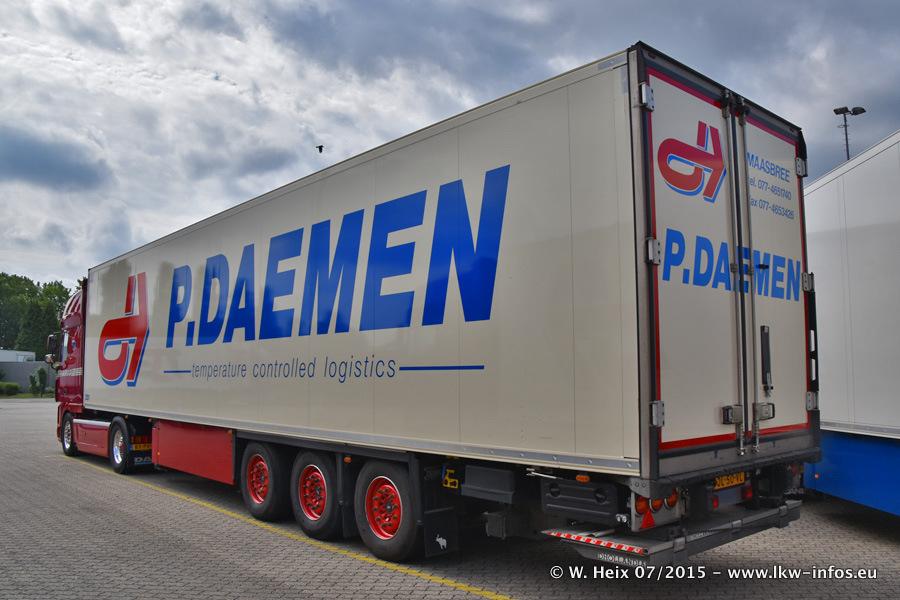 Daemen-Maasbree-20150718-114.jpg
