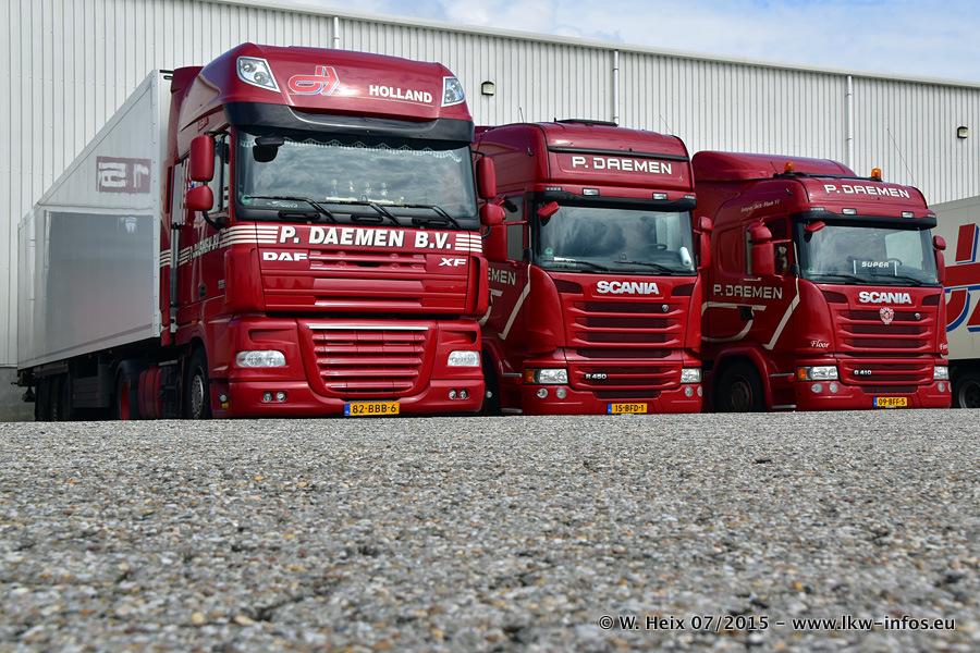 Daemen-Maasbree-20150718-121.jpg