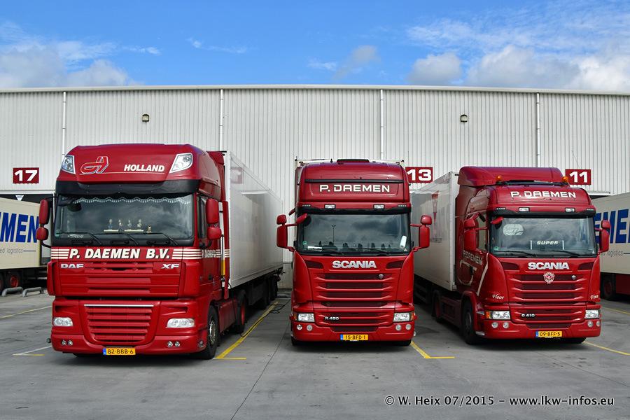 Daemen-Maasbree-20150718-123.jpg
