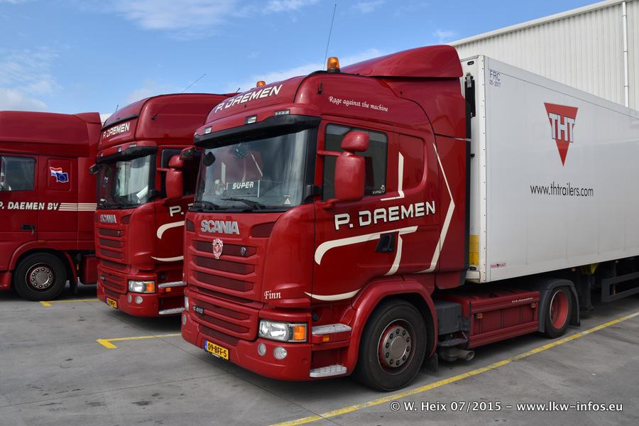 Daemen-Maasbree-20150718-125.jpg