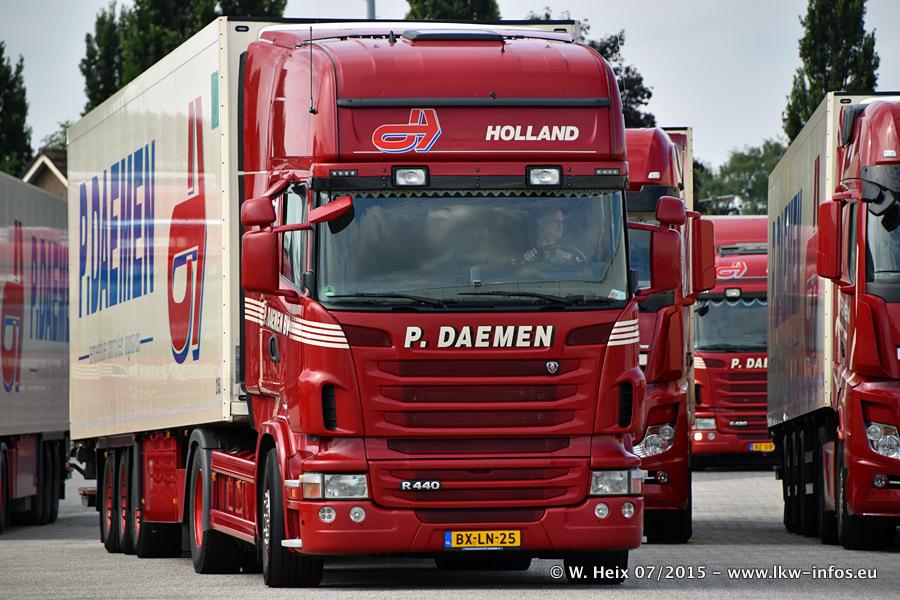 Daemen-Maasbree-20150718-126.jpg
