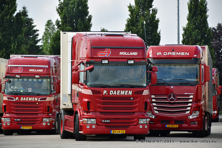 Daemen-Maasbree-20150718-127.jpg