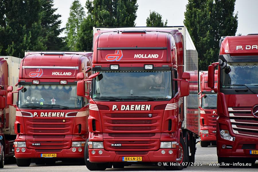 Daemen-Maasbree-20150718-129.jpg