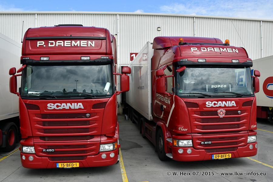 Daemen-Maasbree-20150718-132.jpg