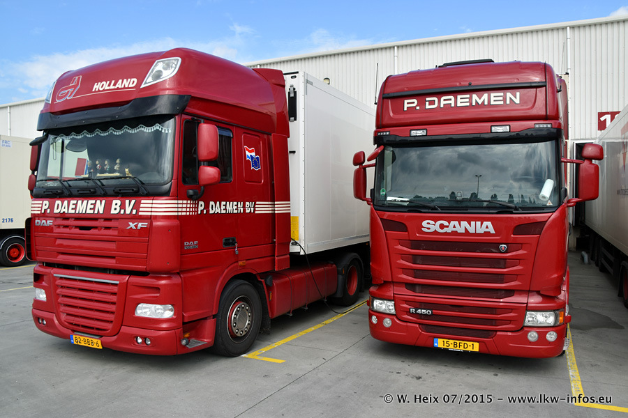 Daemen-Maasbree-20150718-133.jpg