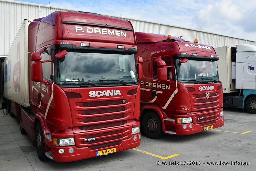 Daemen-Maasbree-20150718-134.jpg
