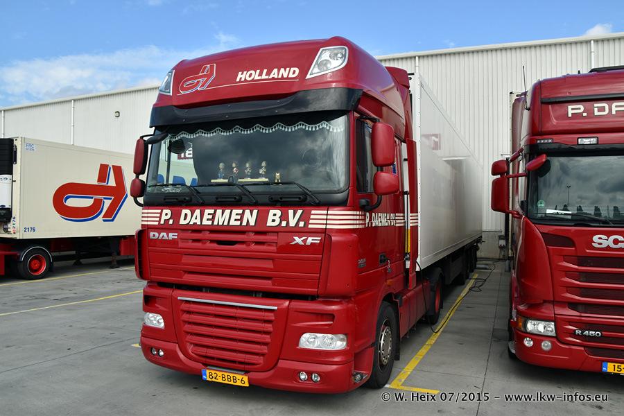 Daemen-Maasbree-20150718-135.jpg