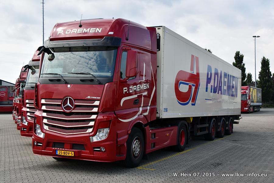 Daemen-Maasbree-20150718-138.jpg