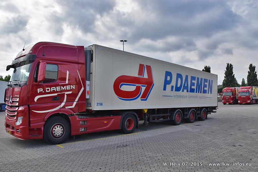 Daemen-Maasbree-20150718-142.jpg