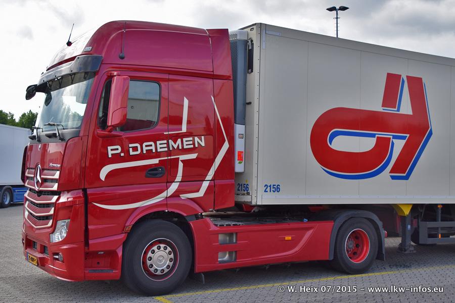 Daemen-Maasbree-20150718-143.jpg