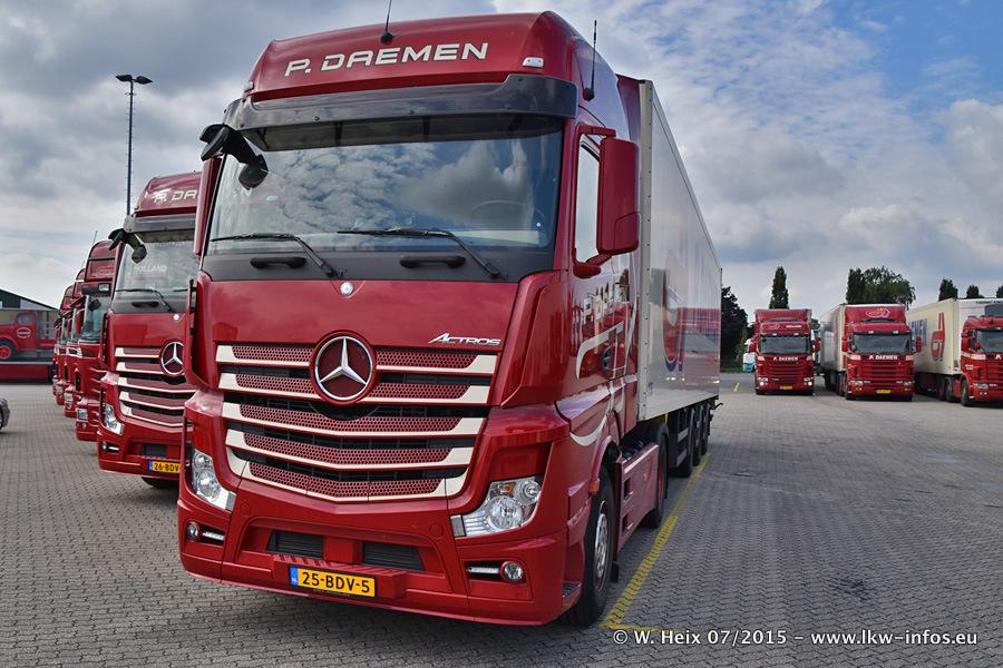 Daemen-Maasbree-20150718-144.jpg