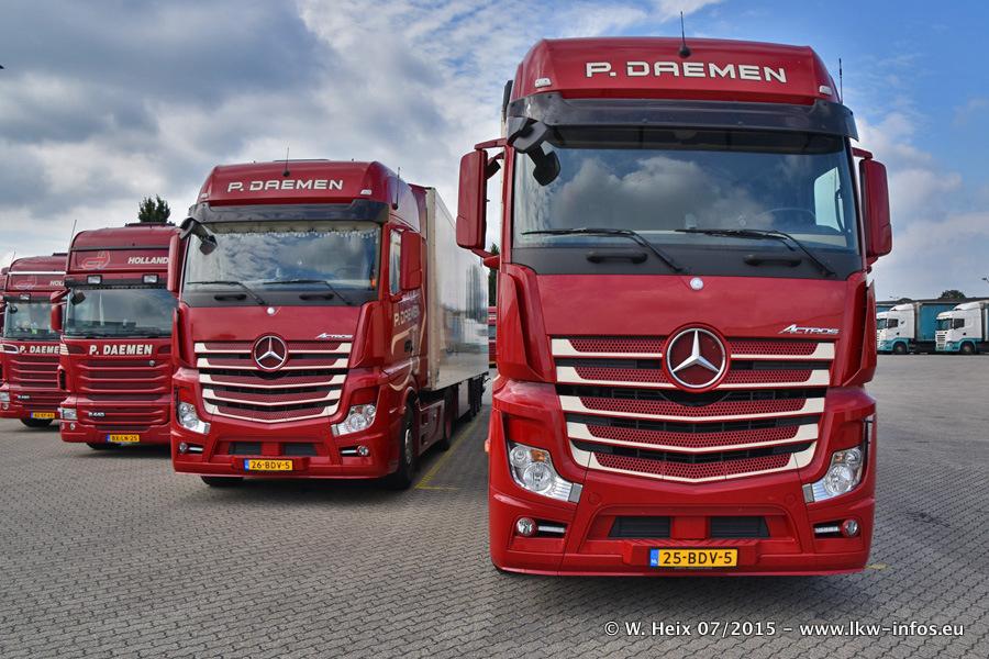 Daemen-Maasbree-20150718-145.jpg