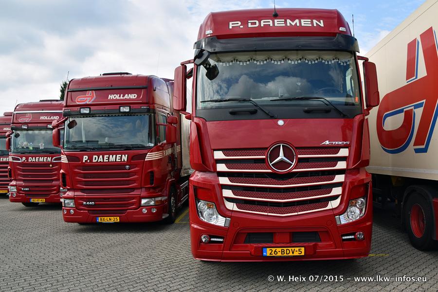 Daemen-Maasbree-20150718-151.jpg