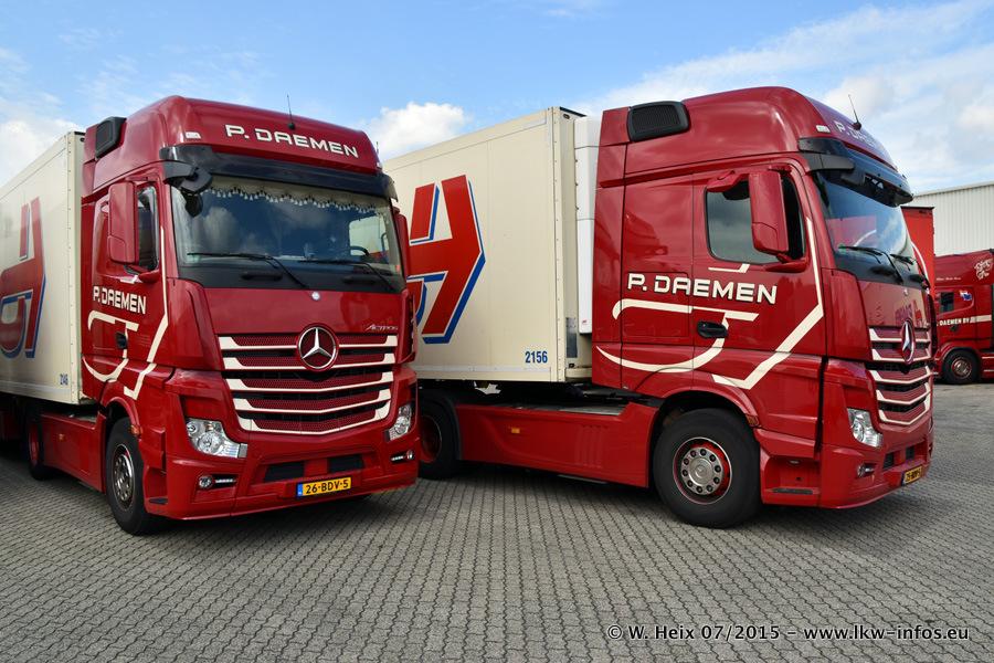 Daemen-Maasbree-20150718-153.jpg