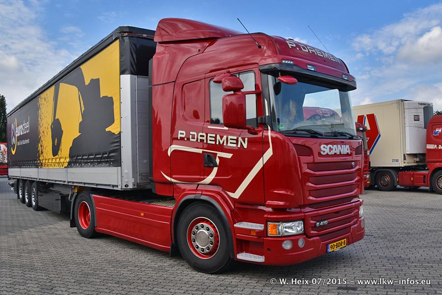 Daemen-Maasbree-20150718-156.jpg