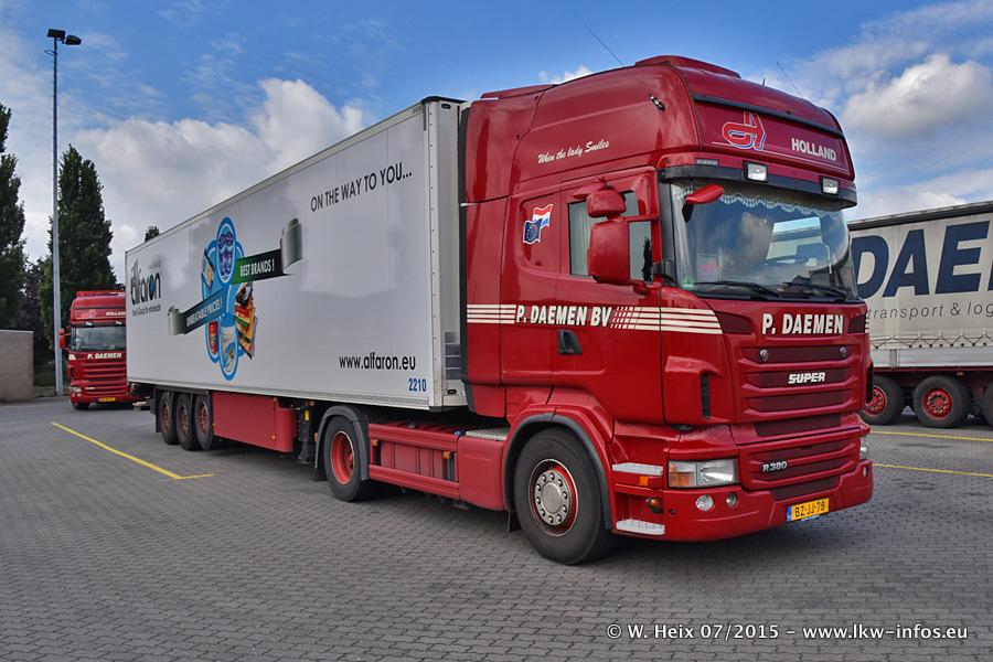 Daemen-Maasbree-20150718-160.jpg