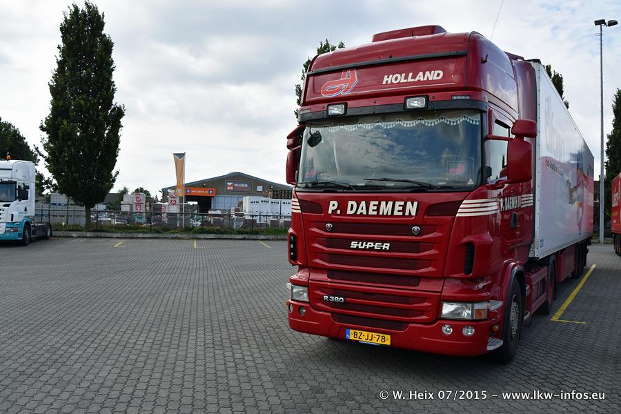 Daemen-Maasbree-20150718-161.jpg