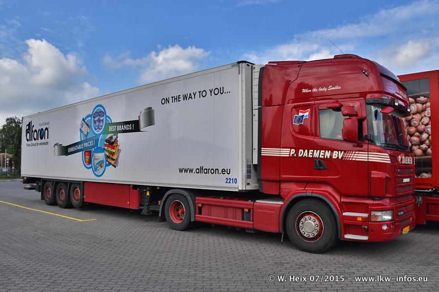 Daemen-Maasbree-20150718-162.jpg
