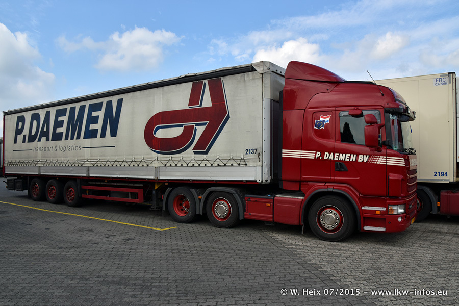 Daemen-Maasbree-20150718-165.jpg