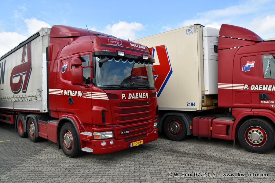 Daemen-Maasbree-20150718-167.jpg