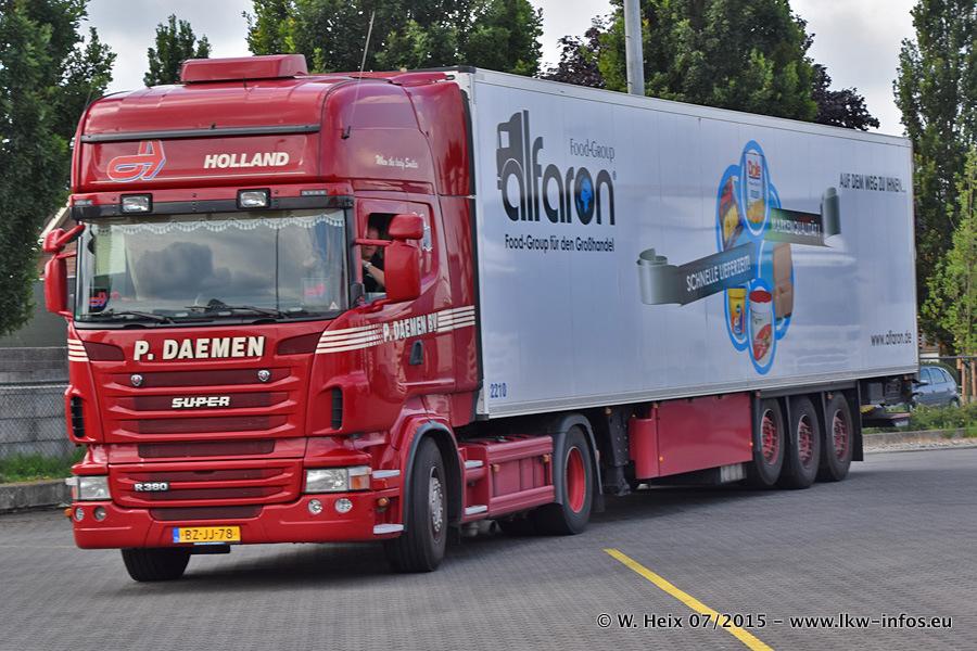 Daemen-Maasbree-20150718-173.jpg